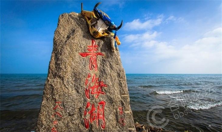 青海湖二郎剑景区1.jpg