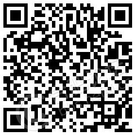 75161e34a8725e22caf91382cc96cf46.png