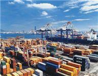 综合保税区首个工业项目投产