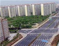 龙川路东延8月有望完工
