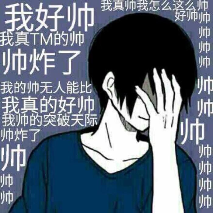 20160508171539_f5GMZ.thumb.700_0.jpeg