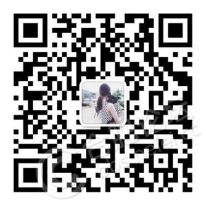 微信图片_20181109142739.jpg