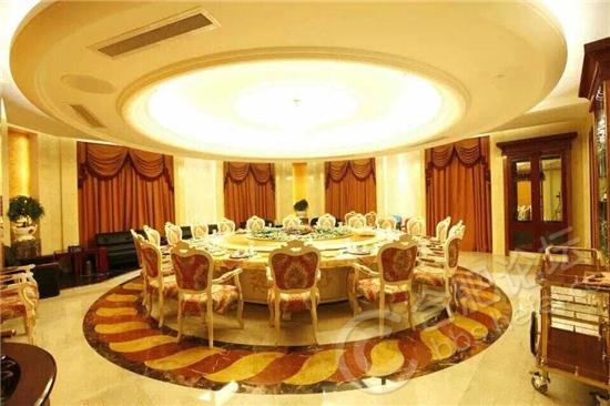 白金汉爵大酒店7.jpg