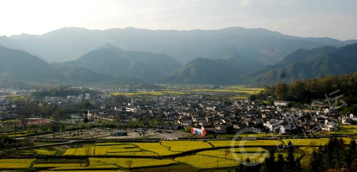 宏村全景图1.jpg
