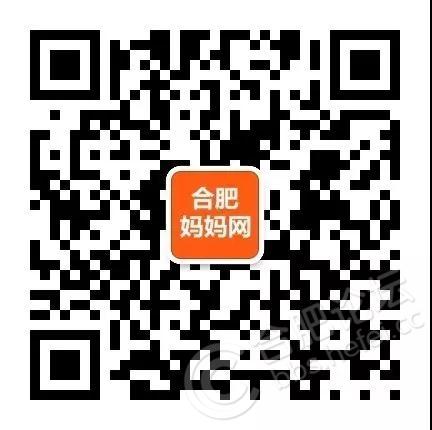 微信图片_20170901145608.jpg