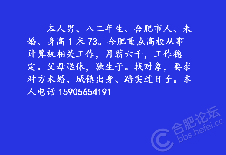 zdx.jpg
