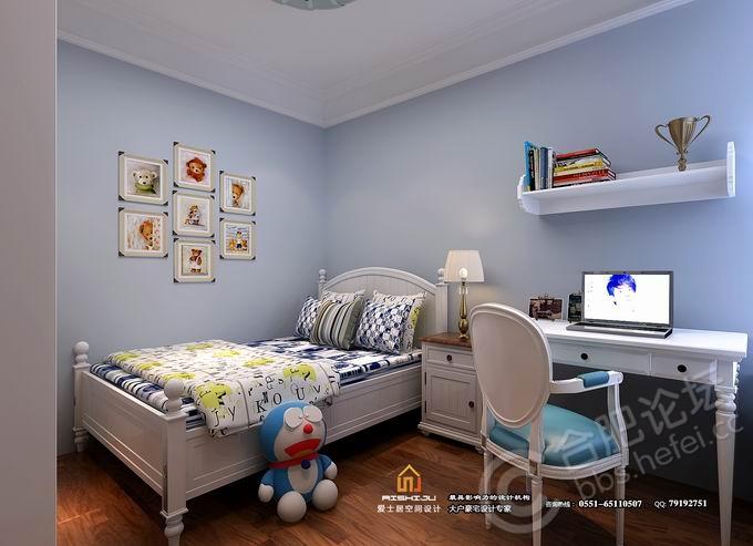 调整大小 a儿童房.jpg