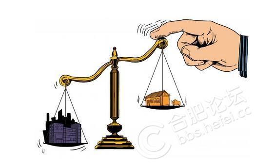 皖2015年经济社会发展大数据出炉人均可支配收入达元