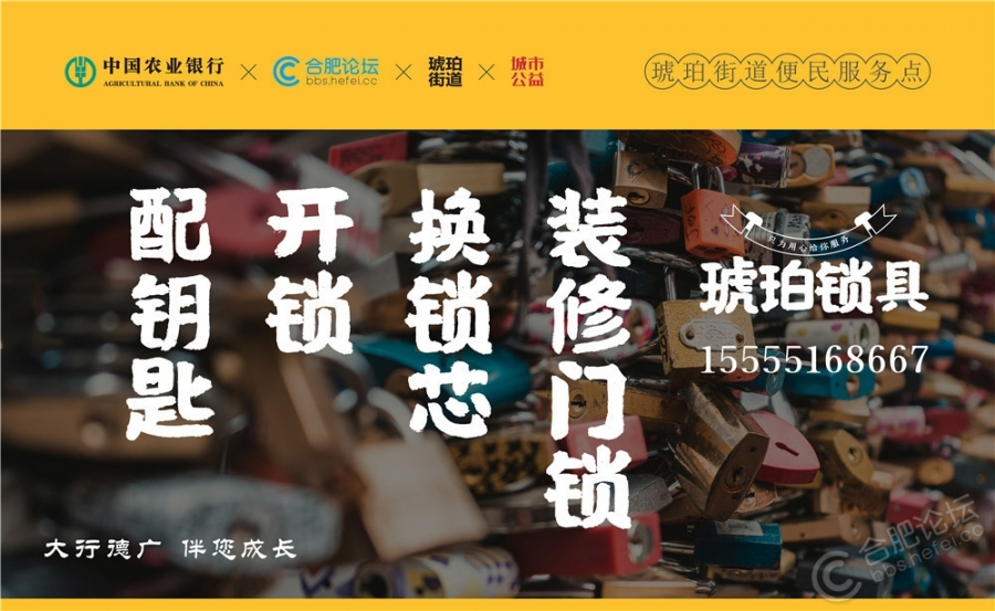 摊铺正面广告牌130x80_wps图片.jpg