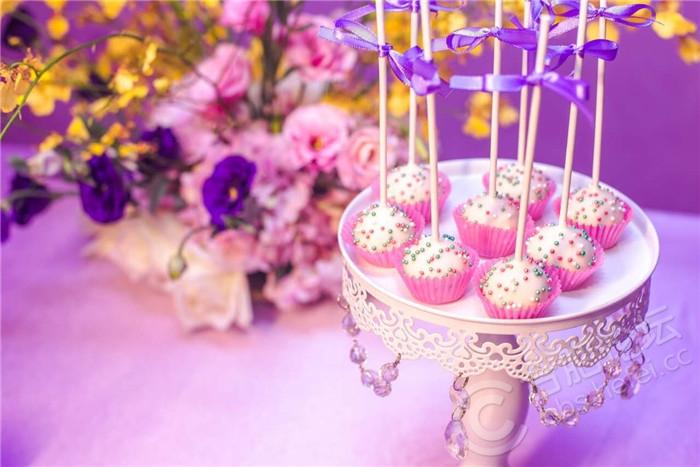紫色系—甜品1.jpg