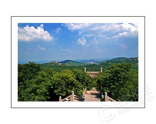 八公山旅游景区 (16).jpg