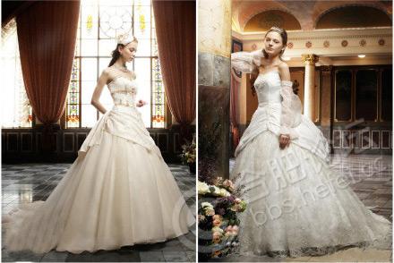 如何选择最适合自己的结婚礼服1551.png