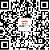 微信截图_20180211213849.png