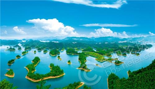 千岛湖黄山尖.jpg