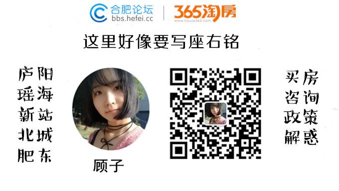 微信图片_20170425100705.jpg