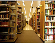 蜀山区图书馆预计八月份开放
