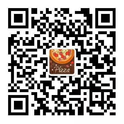 1491361102(1).jpg