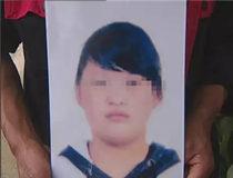 16岁女儿在学校猝死