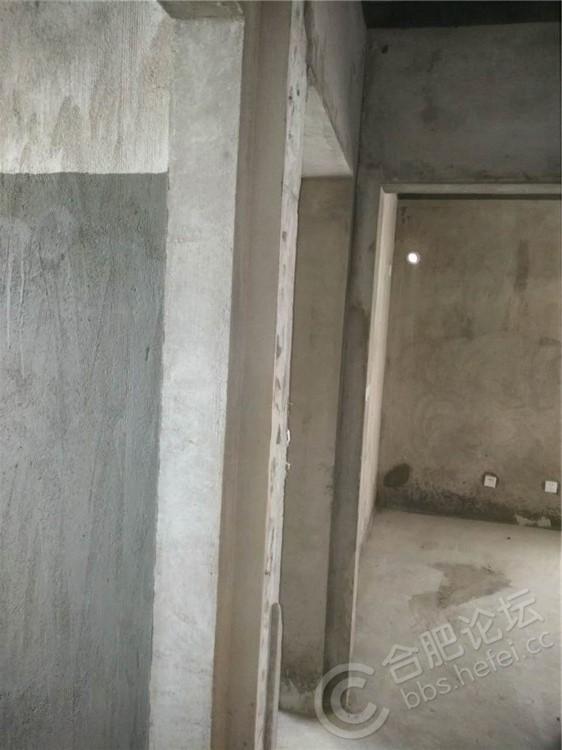 合肥装饰公司装修施工图