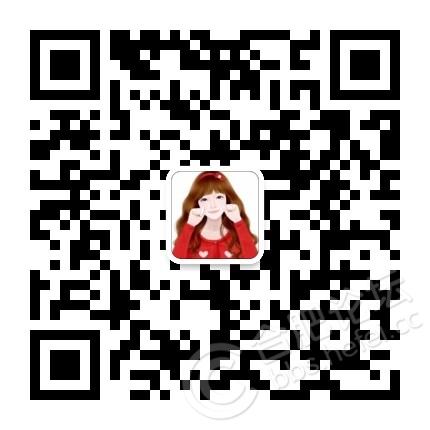 微信图片_20190322090530.jpg