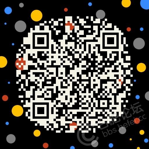 195944494996824800.jpg
