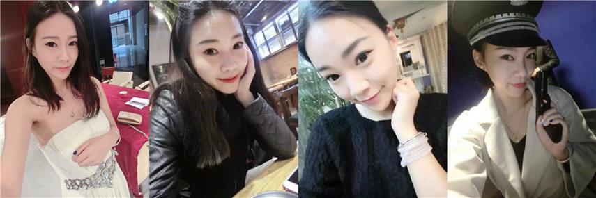 〖合论徽姑娘〗第226期:热爱LOL的妹子陈雨丝