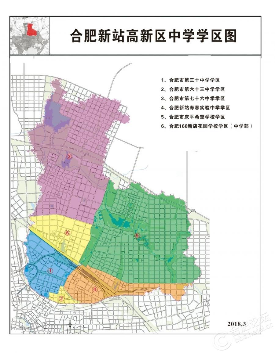 2018合肥新站高新区中学学区图.jpg