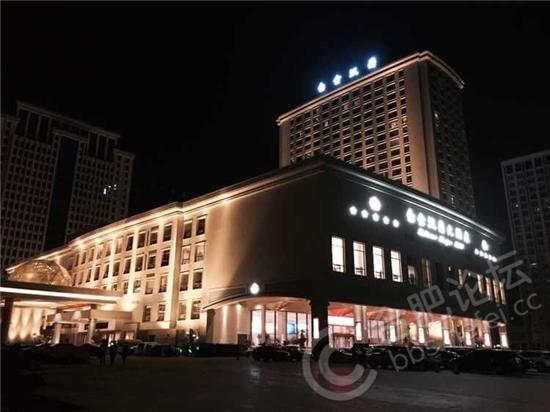 白金汉爵大酒店1.jpg
