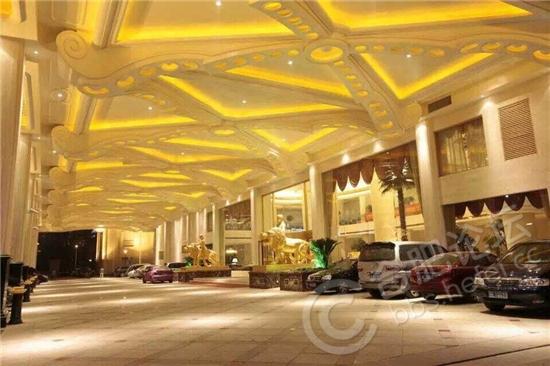 白金汉爵大酒店9.jpg