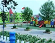 庐阳区多所学校将建成投用