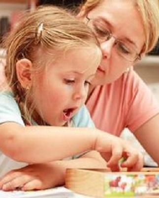 锻炼孩子数学思维的7个好方法