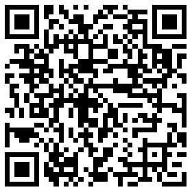 272663828217669811.jpg