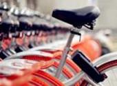 拟出台共享单车管理意见